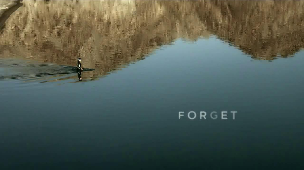 HepcHope.com TV Spot, 'Forget Me Not' - Screenshot 3