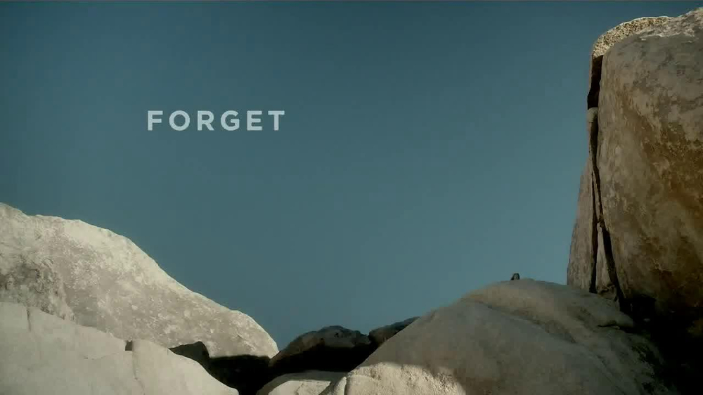 HepcHope.com TV Spot, 'Forget Me Not' - Screenshot 6