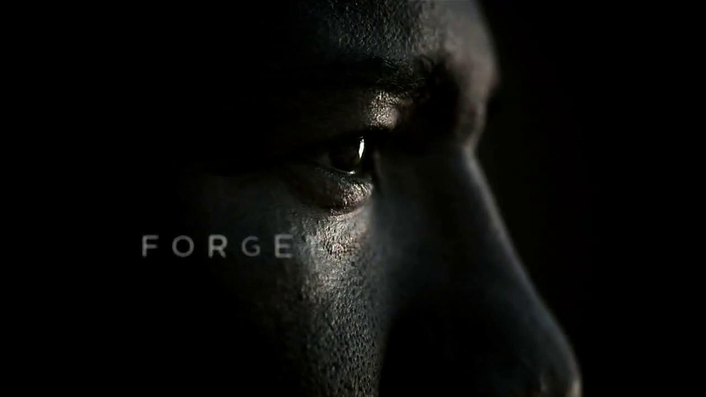 HepcHope.com TV Spot, 'Forget Me Not' - Screenshot 8