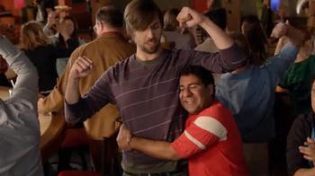 Applebee's 2 for $20 Menu TV Spot, 'Every Kind of Fan'