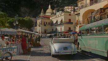 Dove Dark Chocolate TV Spot, 'Audrey Hepburn' - Thumbnail 9