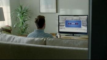 DirecTV TV Spot, 'Stranded' - Thumbnail 1
