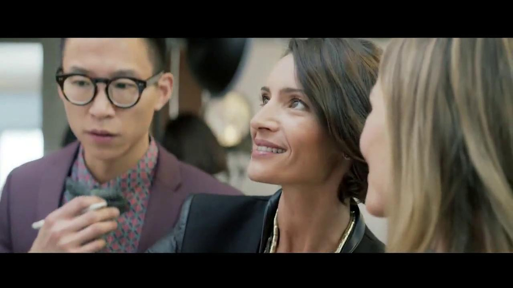 Name Of Woman In Allstate Commercial | who is that actor