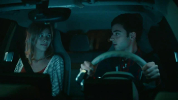 2014 BMW i3 TV Spot, 'Shhh' Song by Cayucas