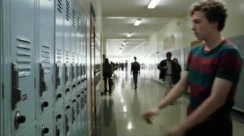 FDA TV Spot, 'Cigarettes are Bullies' - Thumbnail 1