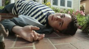 FDA TV Spot, 'Cigarettes are Bullies' - Thumbnail 9