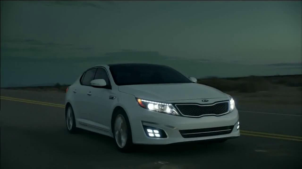 kia optima commercial song 2013 autos post. Black Bedroom Furniture Sets. Home Design Ideas