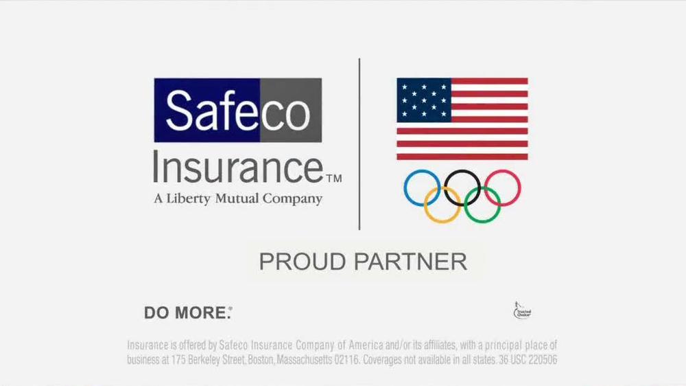Safeco Car Insurance: Safeco Insurance TV Spot, 'Beds'