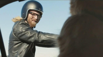 Allstate TV Spot, 'Keep Riders Riding'