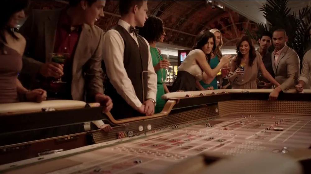 Big Fish Casino TV Spot, 'Puppy' - Screenshot 5