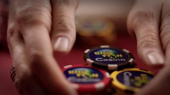 Big Fish Casino TV Spot, 'Puppy' - Thumbnail 8