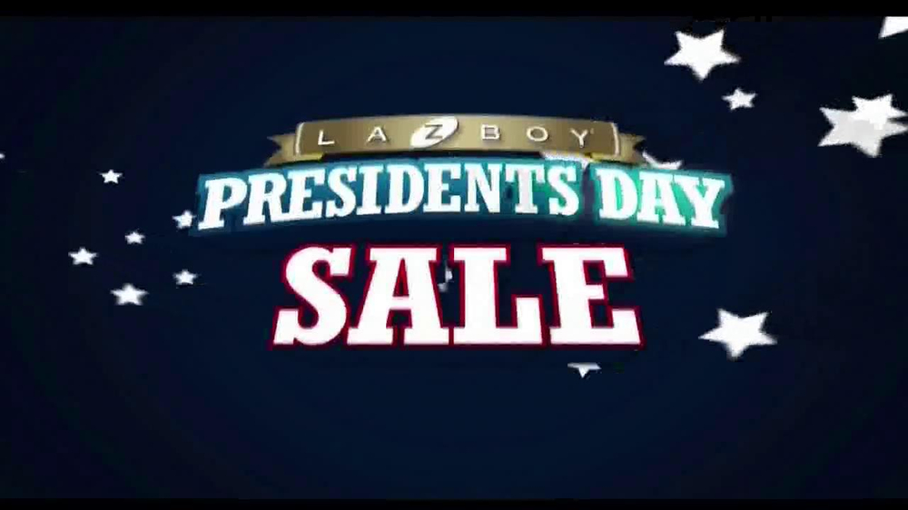 Not just a time to pay homage to our former presidents, Presidents Day has become known for the sales that many stores hold over the weekend. Presidents Day weekend is a great time to save on TVs, furniture, appliances, and mattresses.