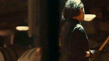 Jim Beam TV Spot, 'Make History' Featuring Mila Kunis - Thumbnail 2