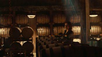 Jim Beam TV Spot, 'Make History' Featuring Mila Kunis - Thumbnail 3