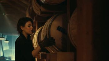 Jim Beam TV Spot, 'Make History' Featuring Mila Kunis - Thumbnail 9