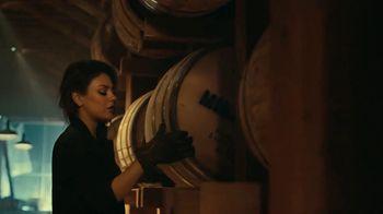 Jim Beam TV Spot, 'Make History' Featuring Mila Kunis - Thumbnail 9