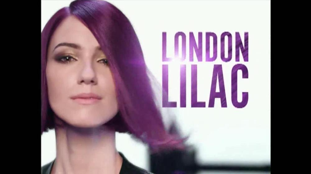 beauty appearance hair care hair color vidal sassoon pro series london