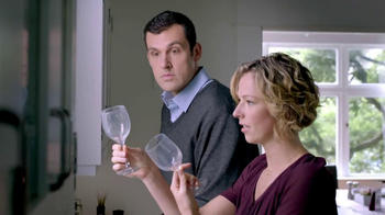 Cascade Platinum TV Spot, 'Stalling' - Thumbnail 2