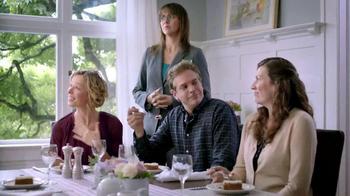 Cascade Platinum TV Spot, 'Stalling' - Thumbnail 9