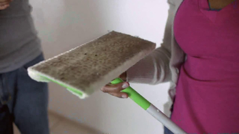 Swiffer TV Spot, 'The Rukavinas' - Thumbnail 10