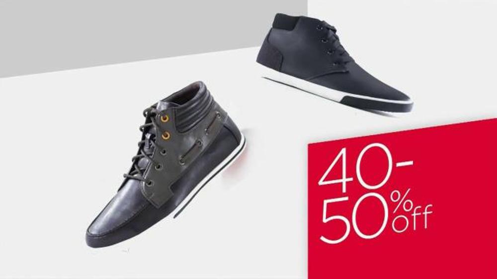 Dehner Boots For Sale Craigslist Autos Post