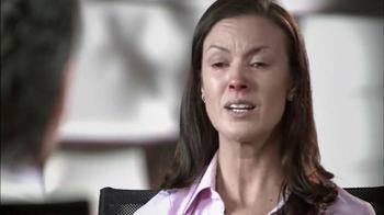 Next Allergy TV Spot, 'Alivio por 24 Horas' [Spanish]