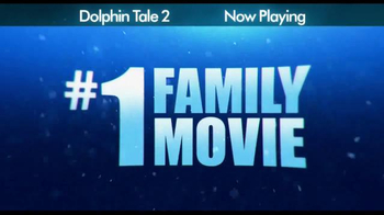 Dolphin Tale 2 - Alternate Trailer 26