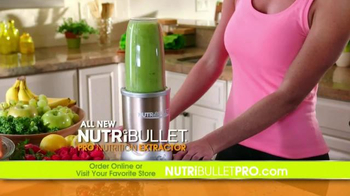 Nutribullet Vs Fusion Juicer | Ask Home Design