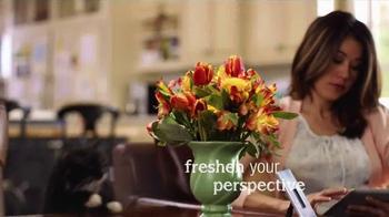 PetSmart TV Spot, 'Freshen Your Perspective'