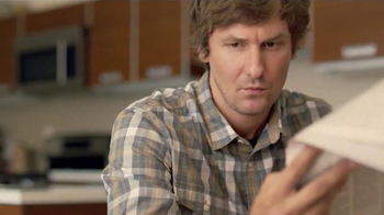 Verizon iPhone 6 TV Spot, 'iPhone 6 Trade In'