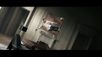 FIFA 15 TV Spot, 'The Play' Featuring Lionel Messi