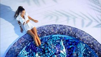 Ulta TV Spot, 'All Things Beauty'