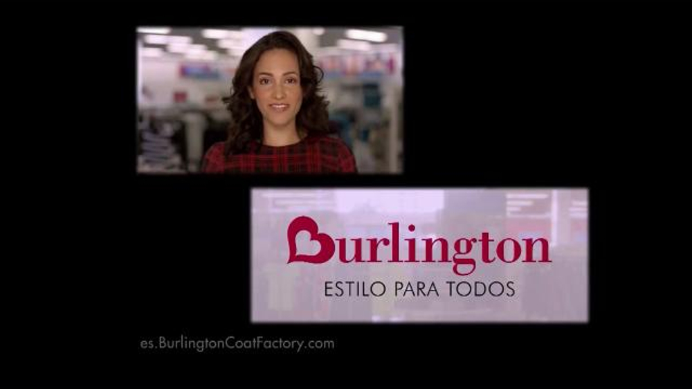 19 reviews of Burlington Coat Factory