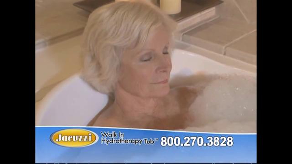 Cialis bathtubs why