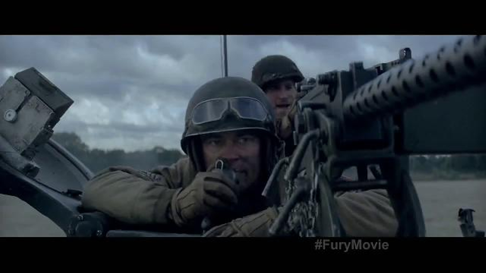 fury-movie-trailer-large-1.jpg