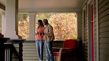 The Home Depot TV Spot, 'Save on Fertilizer' thumbnail