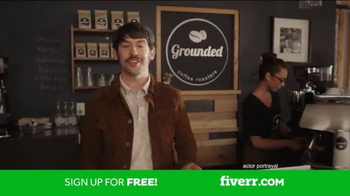 Fiverr: Business Needs