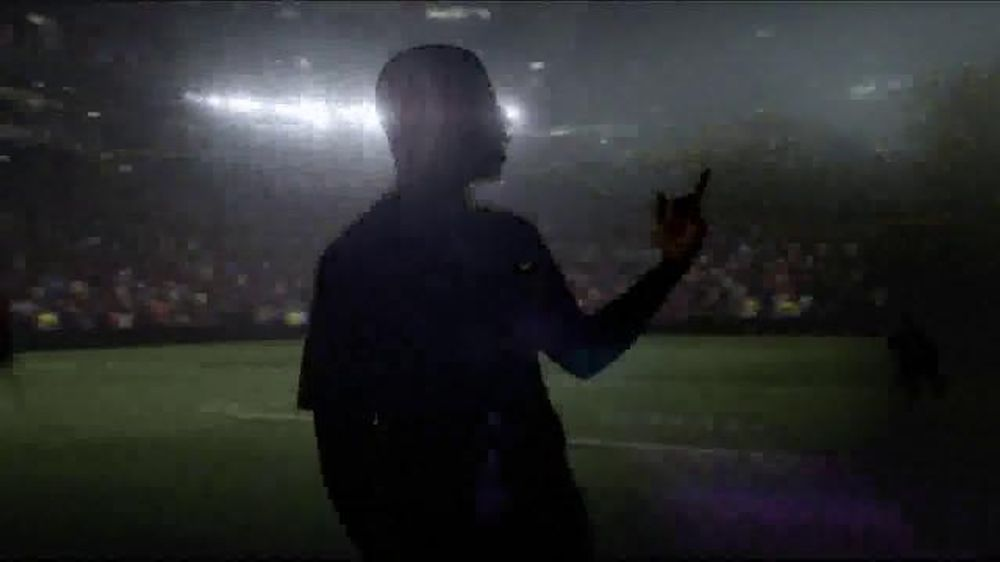 Nike Soccer TV Spot, 'Winner Stays' Featuring Cristiano Ronaldo - Screenshot 6