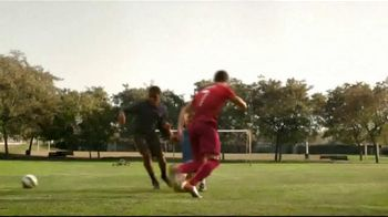 Nike Soccer TV Spot, 'Winner Stays' Featuring Cristiano Ronaldo - Thumbnail 3