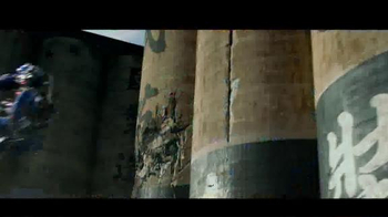 Transformers: Age of Extinction - Alternate Trailer 16