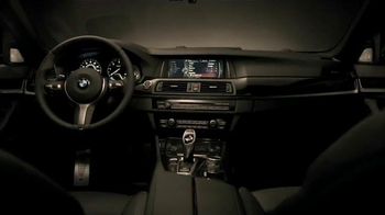 BMW: Harman/Kardon Audio