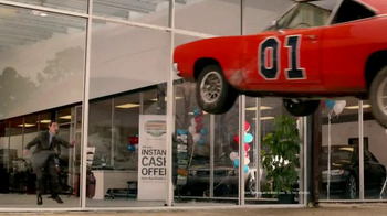 AutoTrader.com: AutoTrader Helps The Dukes Find A New Car