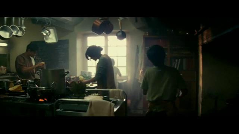 The Hundred-Foot Journey - Screenshot 3