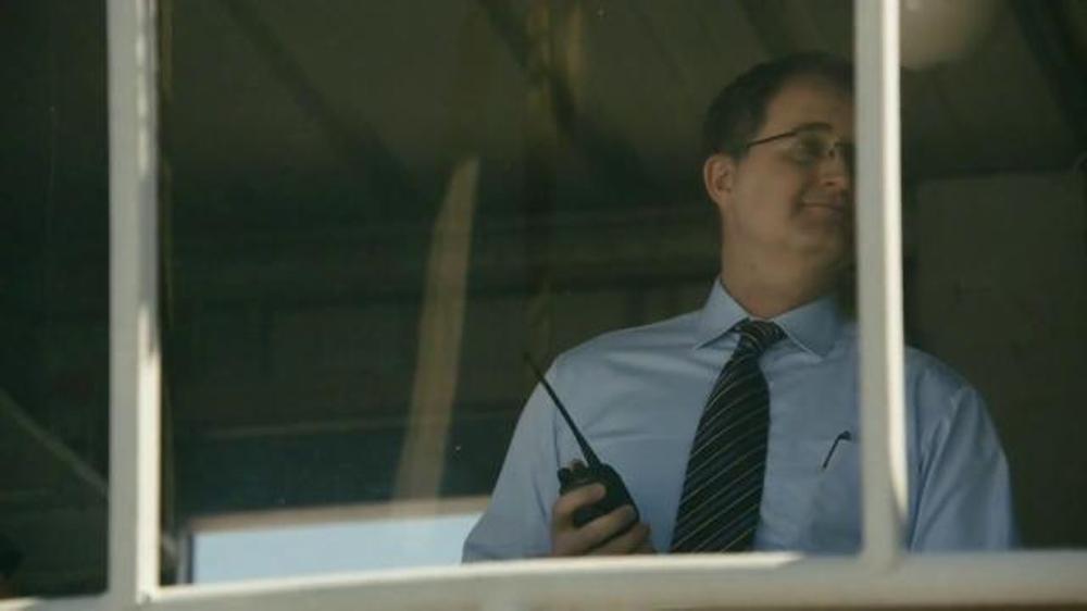 Subaru TV Spot, 'Subaru EyeSight: A Life of Safety' - Screenshot 7