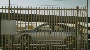 Subaru TV Spot, 'Subaru EyeSight: A Life of Safety' - Thumbnail 3