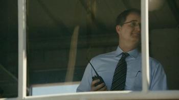 Subaru TV Spot, 'Subaru EyeSight: A Life of Safety' - Thumbnail 7