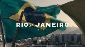 ESPN TV Spot, '2014 FIFA World Cup - Time Zone' - Thumbnail 1