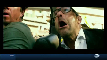 Transformers: Age of Extinction - Alternate Trailer 8