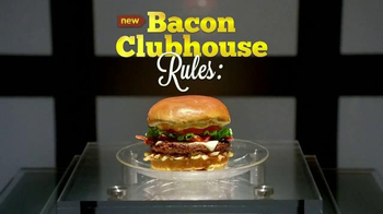 McDonald's: Keep it Saucy
