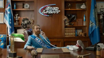 Bud Light: Whatever, USA Big Order